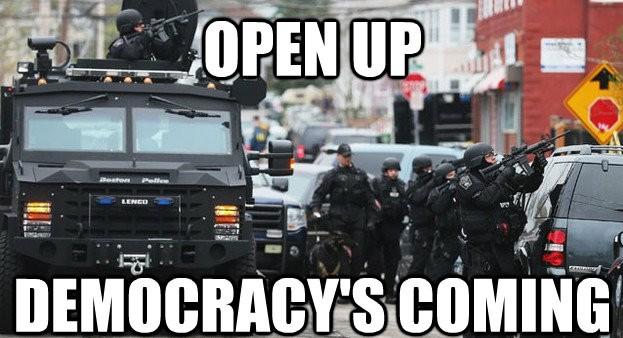 open-up-democracy-is-coming-1tmb.jpg