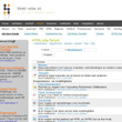 HTML Site Forum .nl