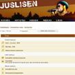 Neo Soul Juslisen