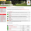 University of Calgary Student Forums