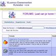 Vlaamse Evenementen