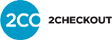 2checkout logo