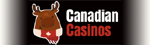 Best Casinos In Canada