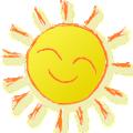 miniBB Sunny