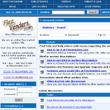 Online Flea Market Auctions