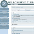 Willow Bend Club