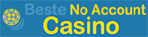 Beste No Account Casino