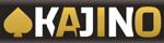 Kajino.com オンラインカジノ