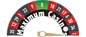 UK Credit Card Casinos