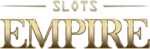 online real slots