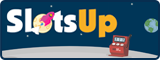 JP.SlotsUpからカジノスロットゲーム